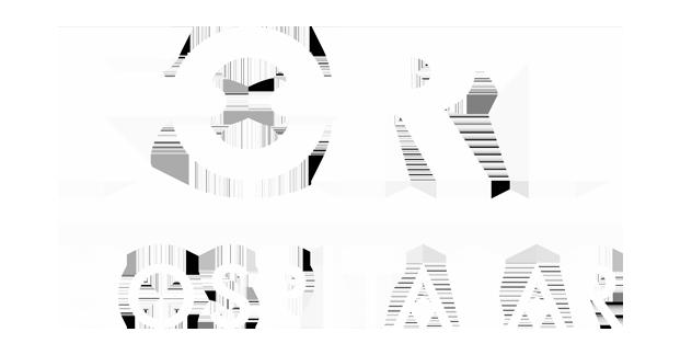 Fort Hospitalar